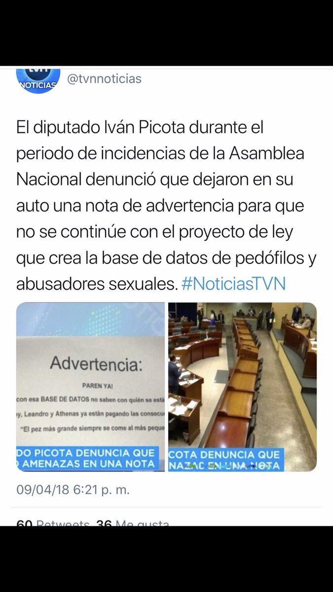 Tenia La 15 Tweet Diputada Athenas Movin's Empleados Athanasiadis zXqW6w