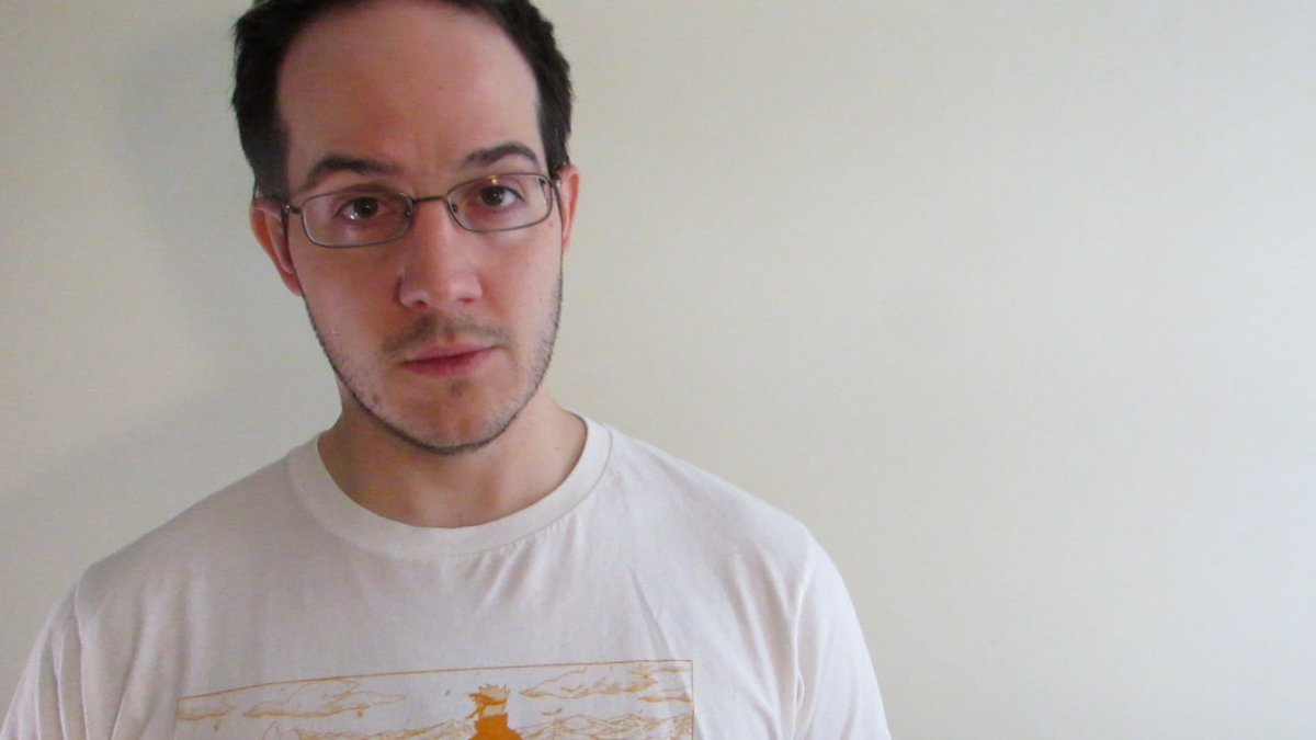 Experimenting with making videos. Here's the initial result of a 3-light setup with bedroom lamps.