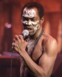 #MoralInstruction  Comparing Falz and Fela depends on who both Fela and Falz seem to you.  RT for Fela  Like for Falz <br>http://pic.twitter.com/05dzgg0DUk