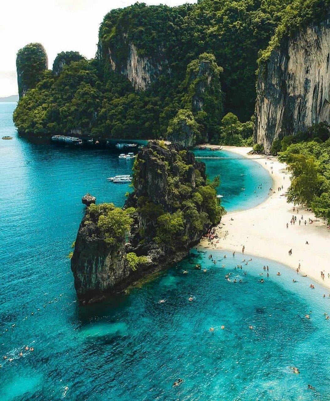 для таиланд пхукет все острова в картинках зависит ассоциаций