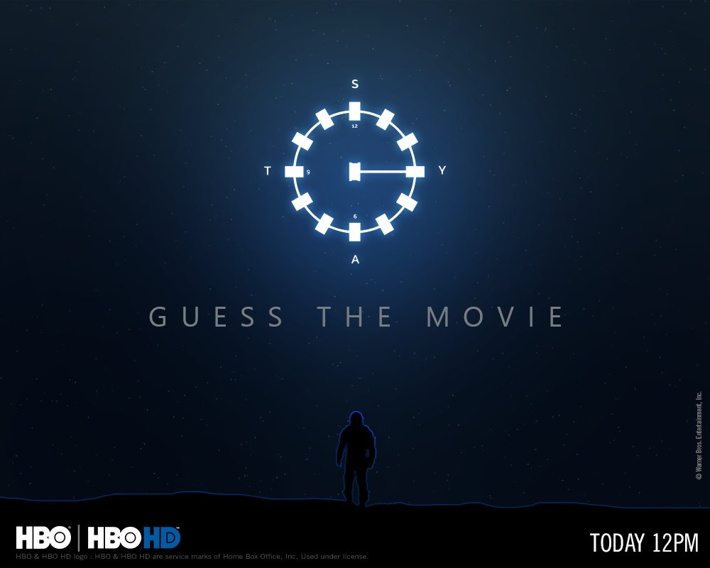 HBO India on Twitter: