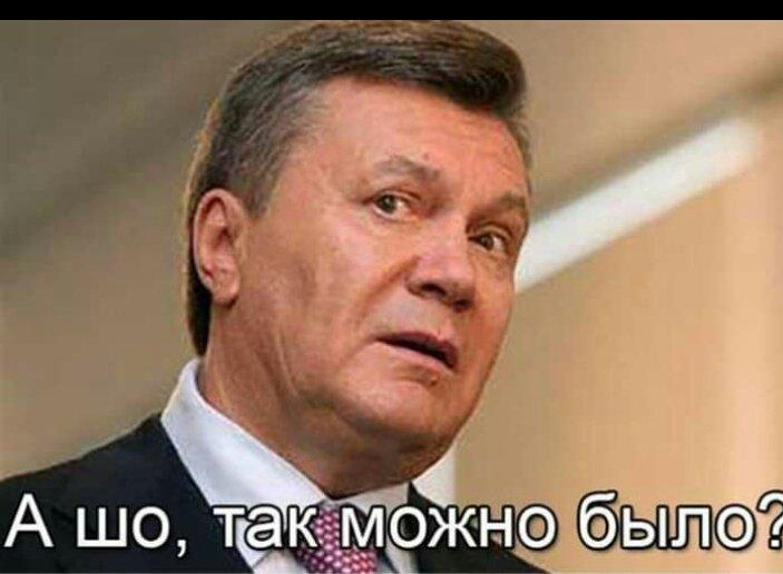 Ми не визнаємо результати цього розслідування, - Путін - прем'єру Нідерландів Рютте про катастрофу Боїнга МН17 - Цензор.НЕТ 1450