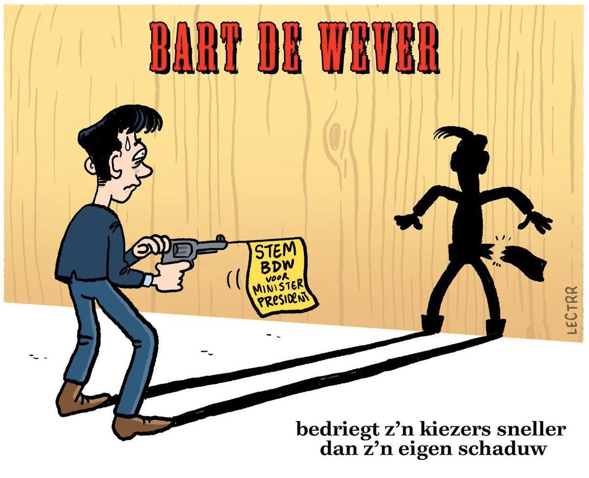 #cartoon #antwerpen (via https://t.co/8WGnk3Opbs) https://t.co/2VlHt14YtF
