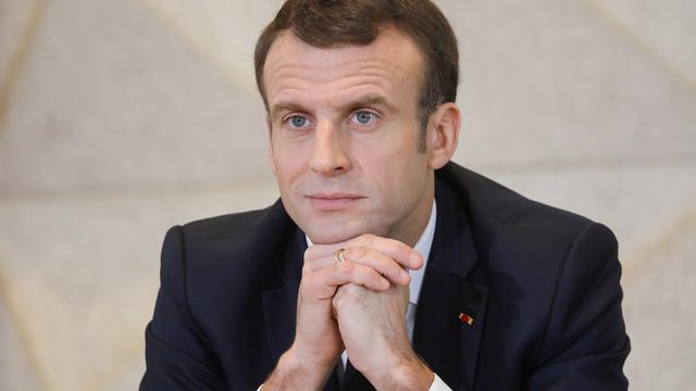 #grandebatnational : la parole aux Français Photo