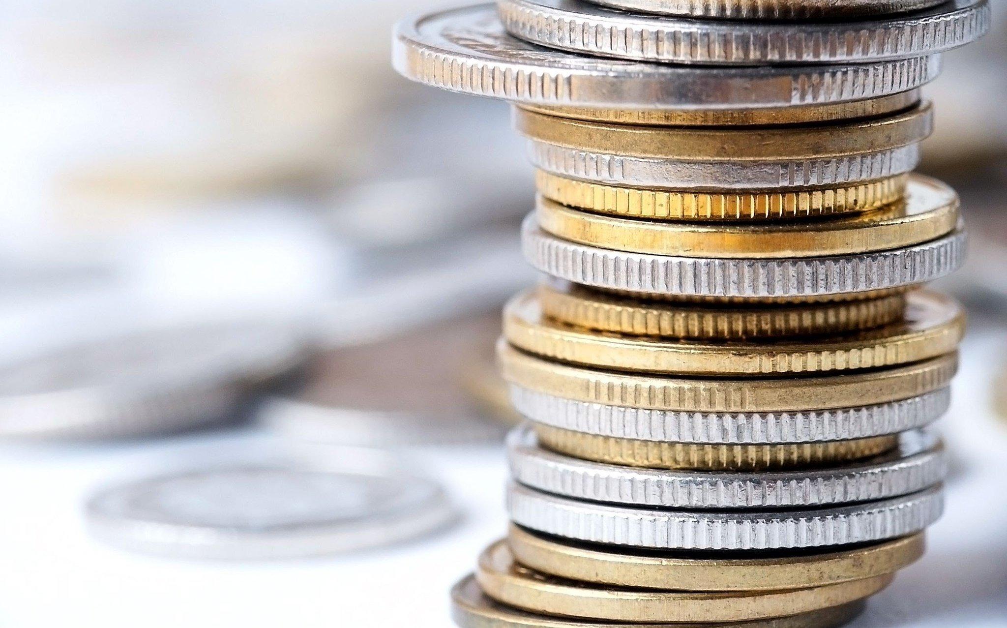 денежные картинки к презентации того также доступны
