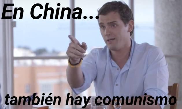 No, no fueron radicales de izquierdas los que provocaron el incendio en la finca de Morante de la Puebla, fue una estufa made in China. Foto