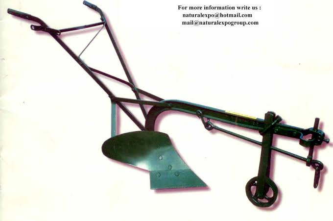 One of the looters in Bulawayo scored a high value item, the ox-drawn plough. In all honest this item should have been long been relegated into the Museums by now if we as a nation really wanted to be an Agricultural Powerhouse. Photo