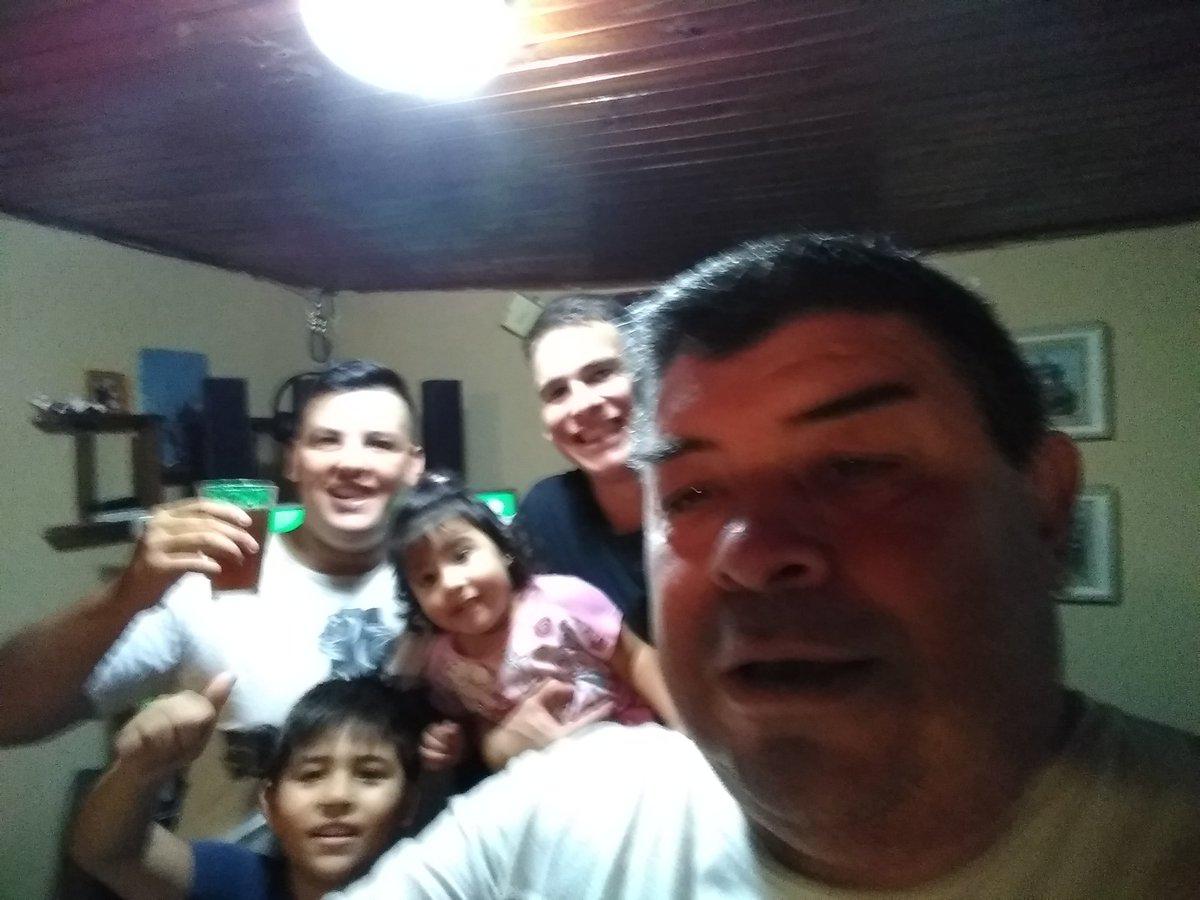 Gonzalesramon@gemail's photo on Chamamé