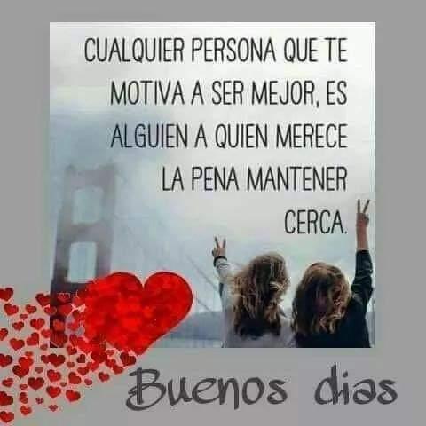 Frases Del Alma On Twitter Hooponopono7 Gracias Por Todo
