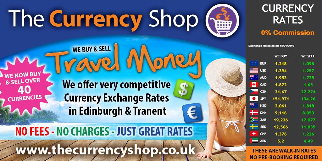 Currency Shop's photo on #andymurray