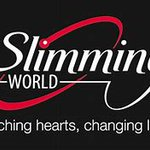 Image for the Tweet beginning: Great turnout for Slimming world