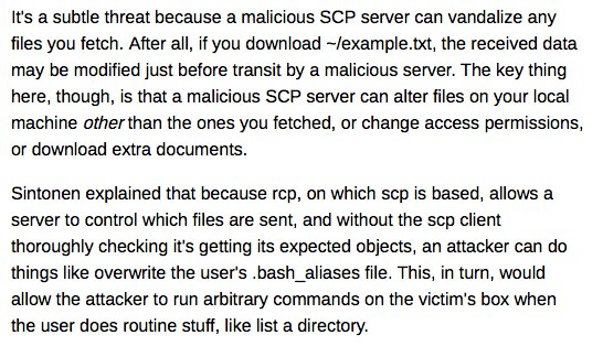 F-Secure on Twitter: