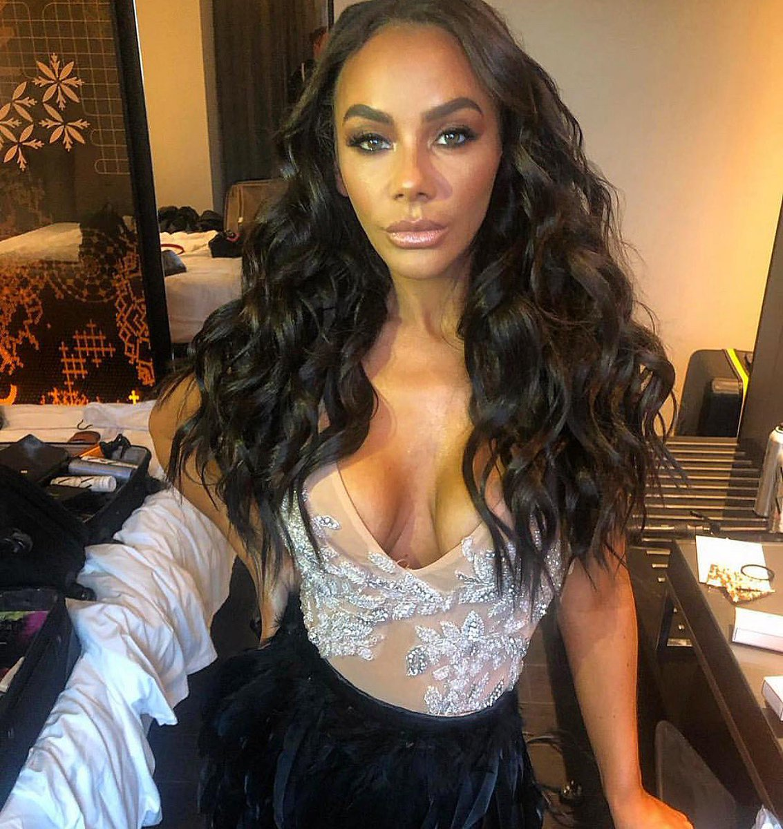 Pussy Snapchat Chelsee Healey naked photo 2017