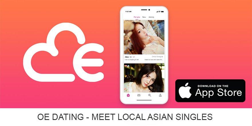 apple online dating