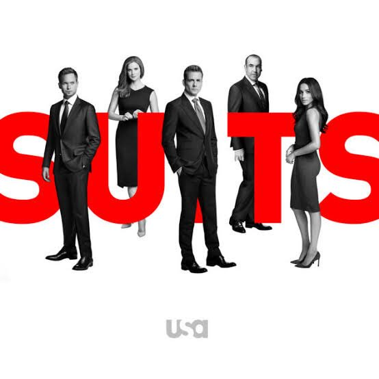 Which is more thrilling to watch ?   I need help   1. Suits   2. HTGAWM  3. Scandal <br>http://pic.twitter.com/kfMFMOIngF