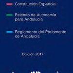 #InvestiduraAnd Twitter Photo