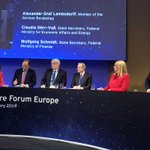 #futureforumeurope Twitter Photo
