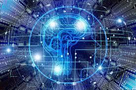 Expertos presentan en Barcelona un proyecto para impulsar la inteligencia artificial en la UE...