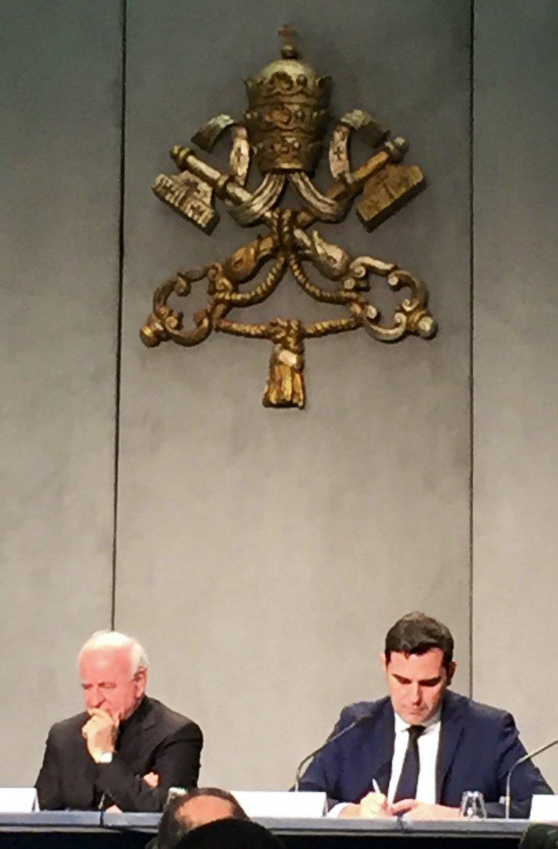 vincenzo paglia's photo on Tesoro