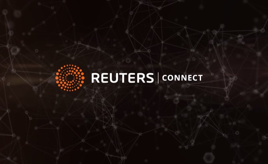 A pair of new Asian partnerships will add content providers Alfo and Star News to Reuters Connect's massive media marketplace. Alfo in particular, is listed as the official Tokyo 2020 Olympics photography service. https://bit.ly/2DaOk8A