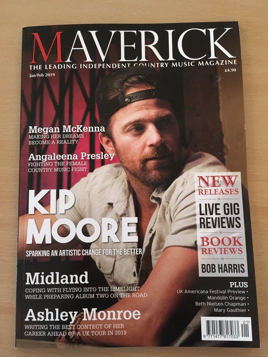 Maverick Magazine At Maverickmag Twitter