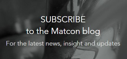 Are you signed up to receive the latest news and information from the Matcon blog? Subscribe for event and product news, insight and updates. https://hubs.ly/H0g7RfY0 #powderhandling #ibcs #bulkpowderhandling #blending
