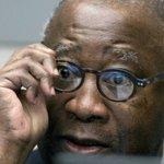 #gbagbo Twitter Photo