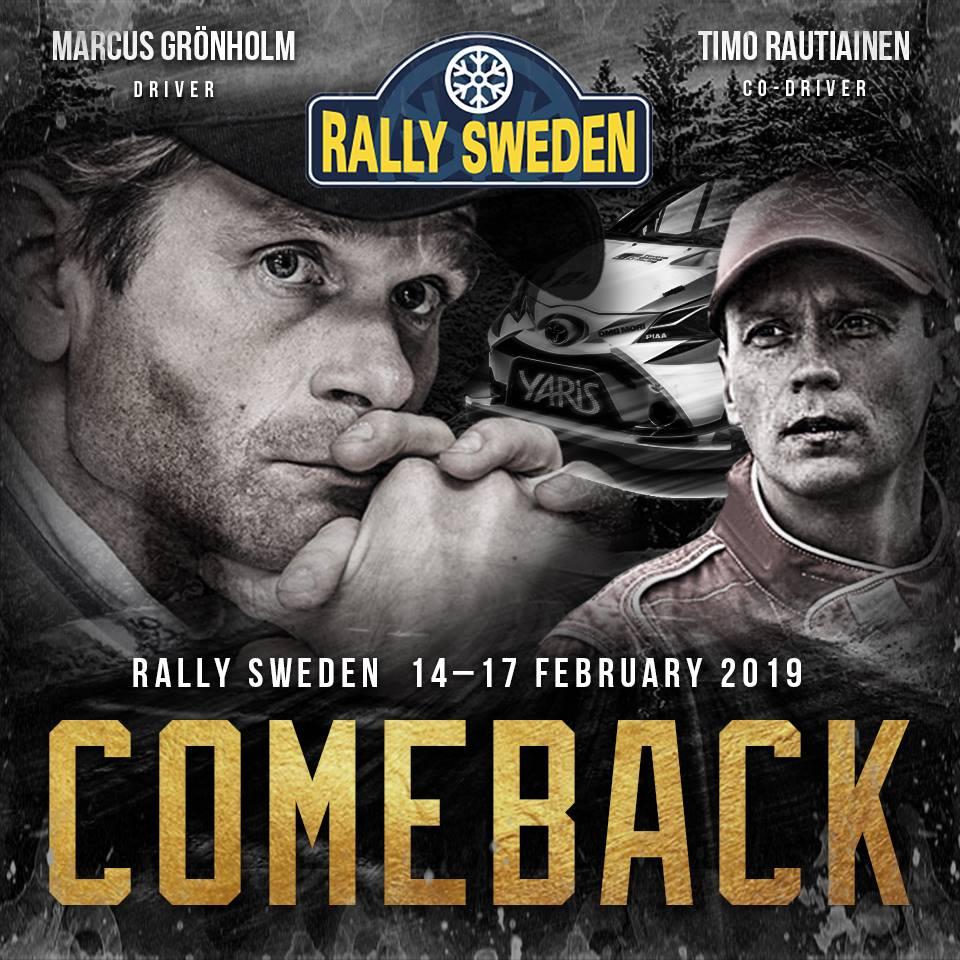 World Rally Championship: Temporada 2019 - Página 7 Dw8r5G_XQAANJ3R