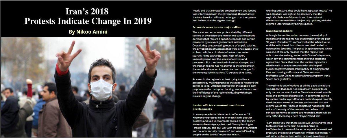 Christian News Wire | Iran News Wire On Twitter Christian Times Magazine Iran S 2018