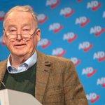 #Verfassungsschutz Twitter Photo