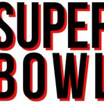 Image for the Tweet beginning: Super Bowl NIGHT with @YucatanLdn
