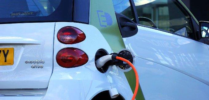 El Proyecto Europeo @Jospelproject mejora la eficiencia energética de los vehículos eléctrico...