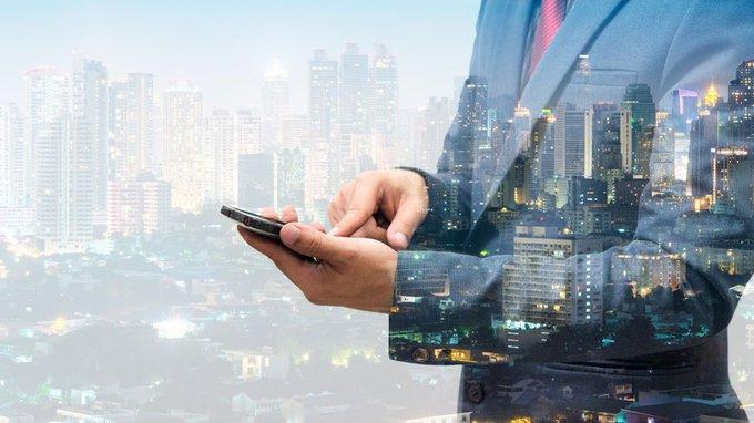 10 Möglichkeiten, wie #KI die Unternehmenskommunikation und #Kollaboration beeinflussen...
