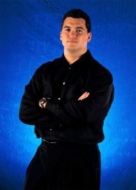 Happy birthday Shane McMahon        best tag team in the world