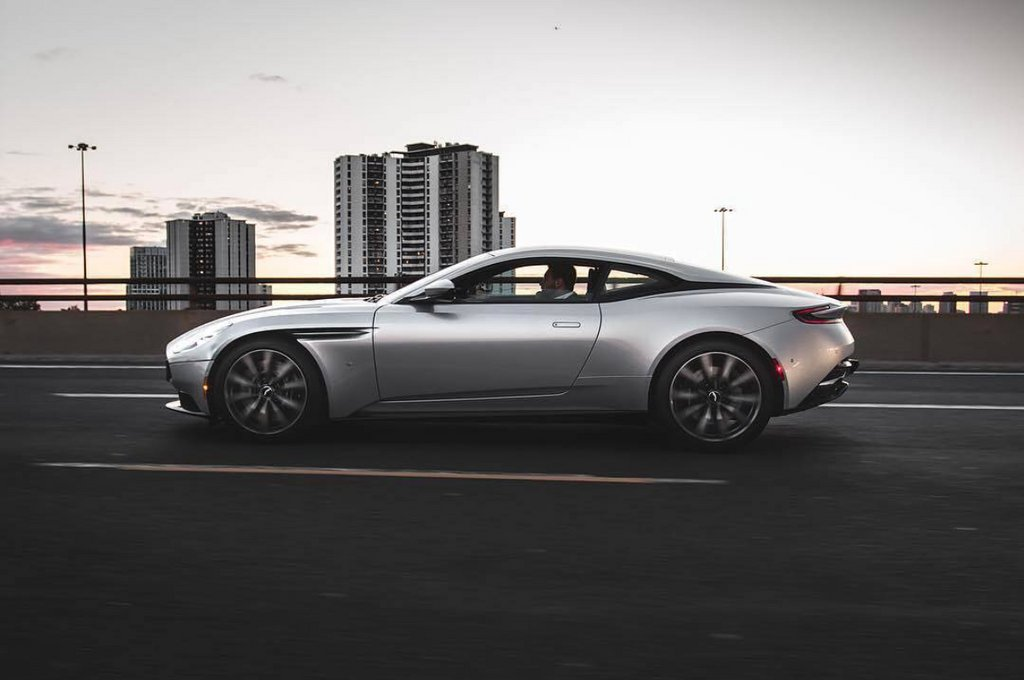Galpin Aston Martin On Twitter Classically Aston Martin The Db11 Get Yours At The 1 Aston Martin Dealer In The Us For The Month Of December View Inventory Https T Co Utowi8gbus Astonmartin Galpinmotors Galpin