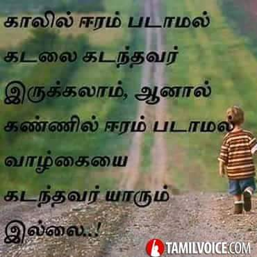 Quotes<br>http://pic.twitter.com/kcrjmPHs5P