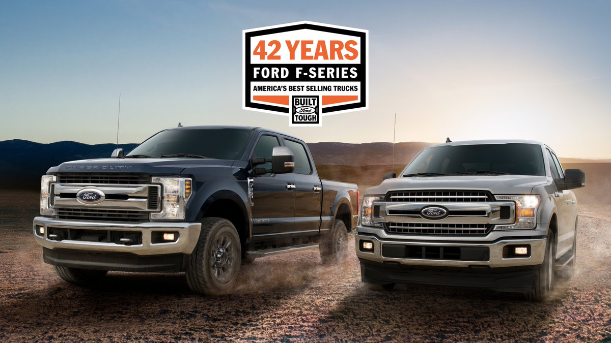 Ford Town Carlsbad Nm >> Carlsbad Ford Carlsbadford Nm Twitter