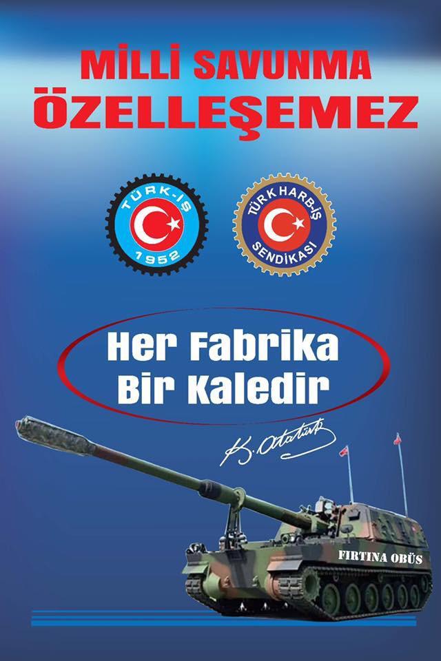 Ahmet GÖKBUNAR's photo on #TankPaletTürkiyedir