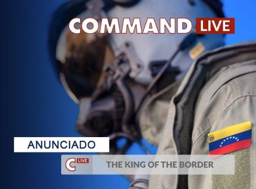 Command Live