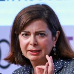#boldrini Twitter Photo