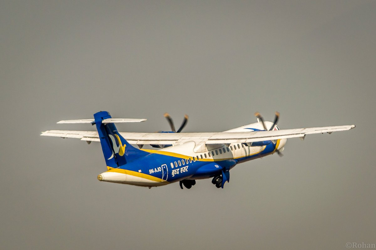atr42 hashtag on Twitter