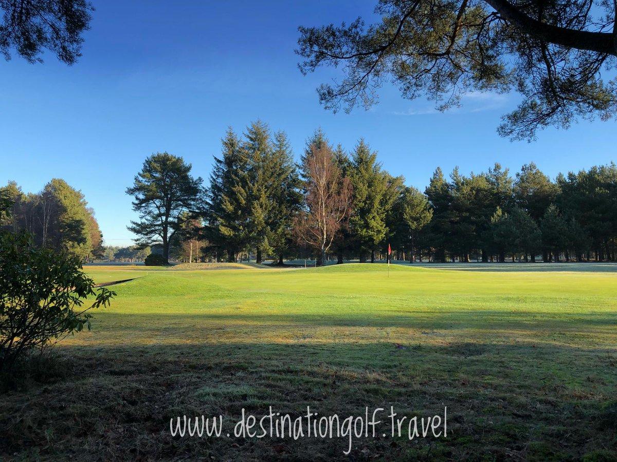 Ladybank Golf Club Ladybankgolf Twitter