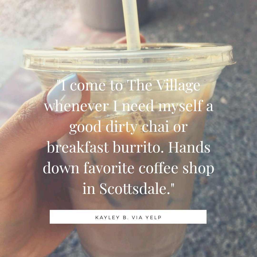 villagecoffee photo