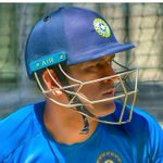 #MSDhoni Twitter Photo