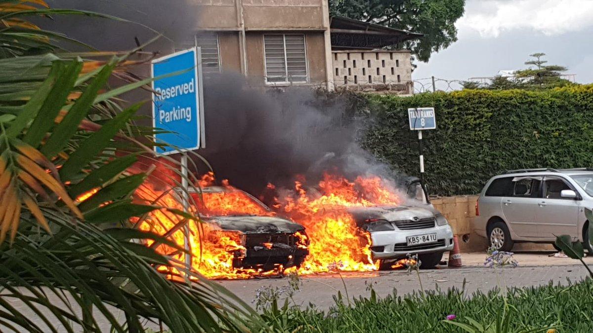 Image result for dusit hotel nairobi