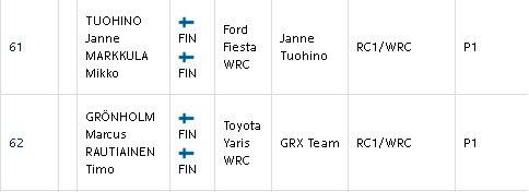 World Rally Championship: Temporada 2019 - Página 7 Dw9Jaf_XcAAFgZO