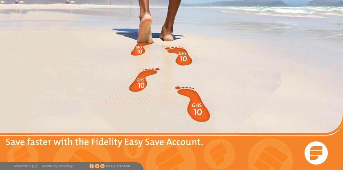 Fidelity Bank Ghana Fidelitybankgh Twitter
