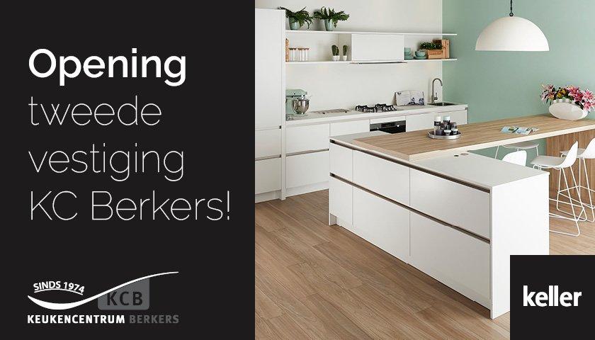 Berkers Keukens Deurne : Keller keukens great keller keukens with keller keukens