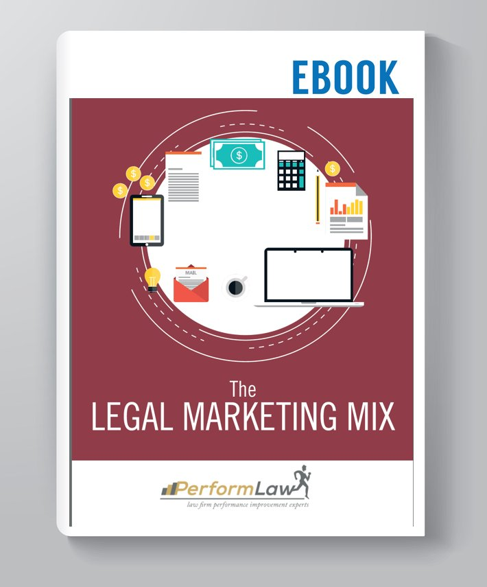Marketing Mix Ebook