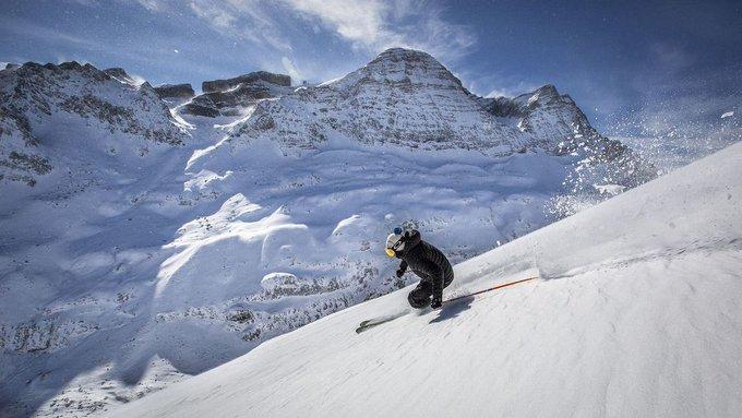 Desde la Oficina de Turismo del Pirineo francés nos proponen estas cinco estaciones como icono del esquí en aquella parte de nuestra península. Algunos estarán de acuerdo y otros querrán ira a visitarlas ya! ➡️ https://t.co/vmBN7mQxh4 @Pyrenees_1 @nuevospirineos @Altiservice